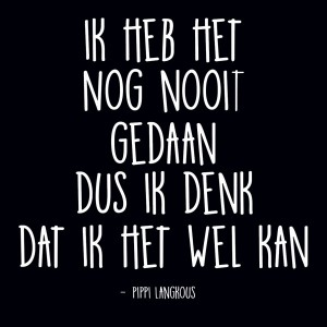 1001_quotesnl_inv65